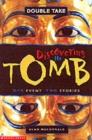 Image for Tutankhamun's tomb