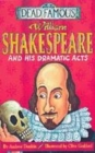 Image for William Shakespeare and his dramatic acts