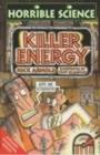 Image for Killer energy