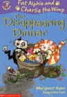 Image for The disappearing dinner