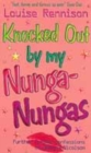 Image for Knocked out by my nunga-nungas  : further, further confessions of Georgia Nicolson