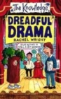 Image for Dreadful drama