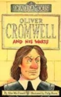 Image for Oliver Cromwell and his warts