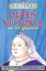 Image for Queen Victoria and her amusements