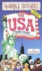 Image for The USA