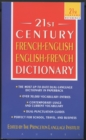 Image for The 21st Century French-English English-French Dictionary