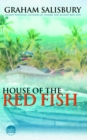 Image for House of the Red Fish