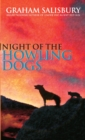 Image for Night of the Howling Dogs