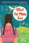 Image for What the Moon Saw