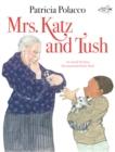 Image for Mrs. Katz and Tush