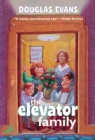 Image for The elevator family
