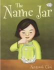 Image for The Name Jar