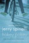 Image for Hokey Pokey