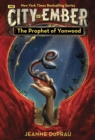 Image for Prophet Of Yonwood, The
