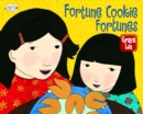 Image for Fortune Cookie Fortunes
