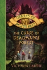 Image for The Curse of Deadman's Forest