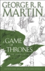 Image for A Game of Thrones: The Graphic Novel : Volume Two