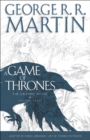Image for A Game of Thrones: The Graphic Novel : Volume Three