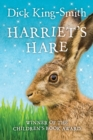 Image for Harriet's hare