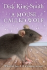 Image for A mouse called Wolf