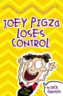Image for Joey Pigza loses control
