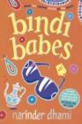 Image for Bindi babes