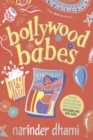 Image for Bollywood babes