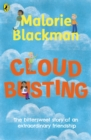 Image for Cloud busting