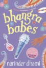 Image for Bhangra babes