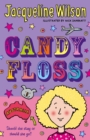 Image for Candy Floss