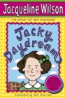 Image for Jacky Daydream