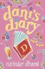 Image for Dani's diary