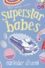 Image for Superstar babes