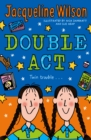 Image for Double act