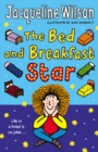 Image for The bed and breakfast star
