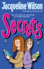 Image for Secrets