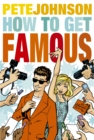 Image for How to get famous