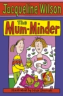 Image for The mum-minder