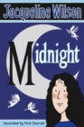 Image for Midnight