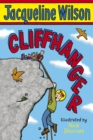 Image for Cliffhanger