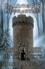 Image for The sorcerer in the north
