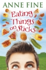 Image for Eating Things on Sticks