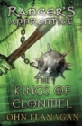 Image for The kings of Clonmel