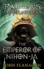 Image for The Emperor of Nihon-Ja