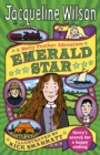 Image for Emerald star  : Hetty's search for a happy ending