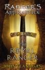 Image for The royal ranger