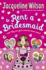 Image for Rent a bridesmaid
