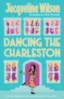 Image for Dancing the Charleston