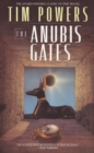Image for The Anubis Gates