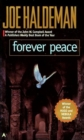 Image for Forever Peace